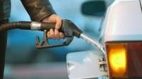 В какой стране самый дешевый бензин?