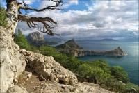 Отдых в Крыму: топ-5 достопримечательностей Судака