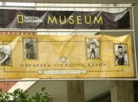 Занятные и необычные музеи Вашингтона