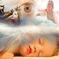 Почему мы видим сны?