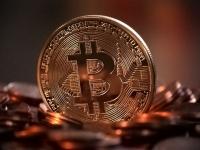10 интересных фактов о криптовалюте биткоин