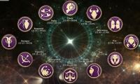 Кто ты по знаку Зодиака?