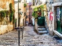 Отдых в Лиссабоне: саудади и непередаваемые эмоции