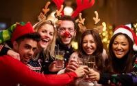 Как отметить праздник и не разориться