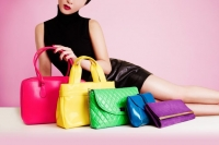 Почему женщины любят... сумочки?